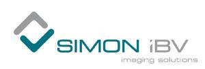 SIMON IBV GmbH