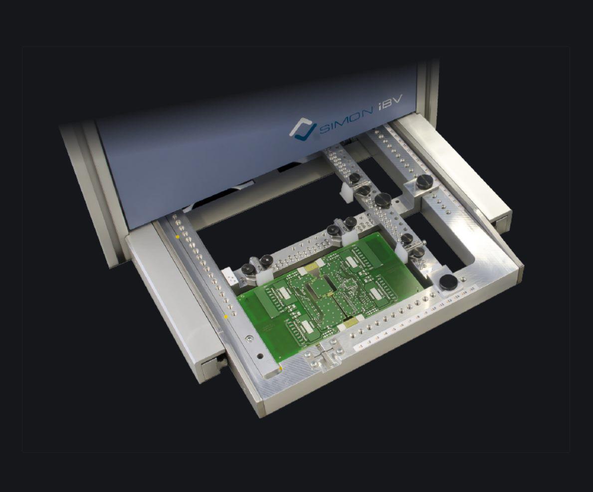 pcb-leiterplatte2