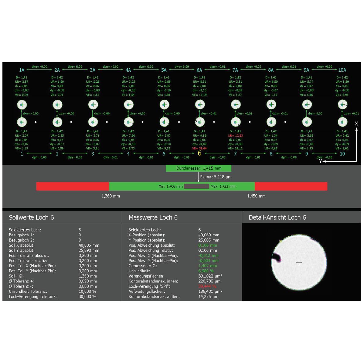 pcb-leiterplatte3