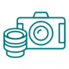Bildverarbeitung Komponenten