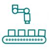 Kamera Komplettsystem Icon