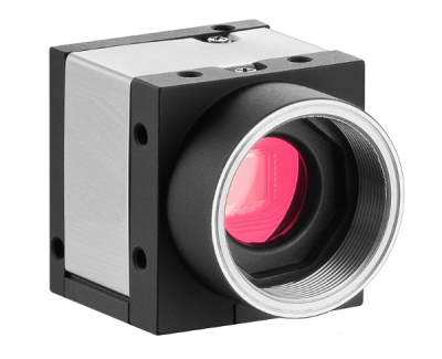 camera-usb2-ueye-se-cmos-1